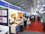 Hơn 500 doanh nghiệp VN và quốc tế tham gia Triển lãm MTA Vietnam 2019