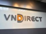 Chứng khoán VNDirect bị truy thu thuế và phạt hơn 1,3 tỷ đồng