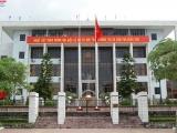 Thành phố Cẩm Phả hoàn thành xây dựng nông thôn mới