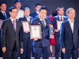 T&A Corporation: Top 10 Sàn giao dịch Bất động sản tiêu biểu Việt Nam