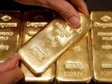 Giá vàng hôm nay 4/7: Vàng giảm nhẹ trước những căng thẳng thương mại