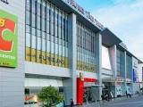 Big C bất ngờ dừng nhập hàng may mặc Việt Nam: Bộ Công Thương vào cuộc