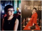 Những nghệ nhân nổi tiếng bậc nhất trong giới phun xăm thẩm mỹ Việt