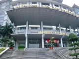 Đại học Khoa học tự nhiên TP.HCM tuyển thẳng gần 700 thí sinh