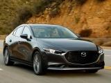 Mazda triệu hồi Mazda 3, Mazda 6 và CX tại Mỹ để cập nhật phần mềm