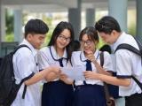 629 học sinh giỏi được tuyển thẳng vào ĐH KHXH&NV TP.HCM