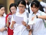 Hà Nội: Công bố điểm thi THPT quốc gia 2019