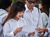Phú Thọ:  Có 76 điểm 10 kỳ thi THPT quốc gia năm 2019