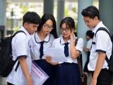3.128 thí sinh trượt tốt nghiệp THPT vì điểm liệt