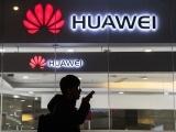 Mỹ có thể 'bắt tay' lại với Huawei sau 2-4 tuần nữa