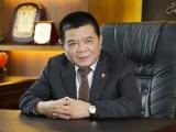 Bệnh viện quân y 105 xác nhận ông Trần Bắc Hà tử vong ngoại viện