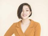 CEO Phạm Thị Thu Hương: Kosxu Blancdoux giúp tôi luôn trẻ trung và hiện đại