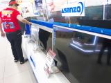 Kiểm tra 27 doanh nghiệp liên quan đến vụ việc Asanzo