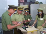 Hà Nội sẽ công khai tên tổ chức, cá nhân kinh doanh vi phạm quyền lợi người tiêu dùng