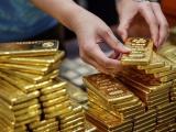 Giá vàng hôm nay 25/7: Vàng tăng nhẹ, chuẩn bị cho đợt bứt phá mới