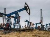 Giá dầu thế giới đi lên trong phiên 26/7