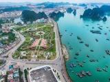 Quảng Ninh: Yêu cầu kỷ luật hàng loạt cán bộ huyện Vân Đồn