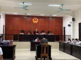 """Quảng Ninh: Có hay không việc bỏ lọt tội phạm trong vụ án """"siêu lừa"""" Cao Thị Hòa?"""