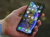iPhone 2020 sẽ hỗ trợ 5G, giá dự kiến 'trên trời'