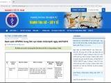 TP. HCM: Quảng cáo 'lố' Thẩm mỹ viện Nguyễn Thế Thạnh bị Sở Y tế xử phạt hành chính