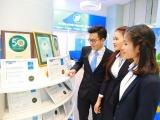Tập đoàn Bảo Việt tiếp tục giữ vị trí số 1 trong lĩnh vực bảo hiểm nhân thọ và phi nhân thọ