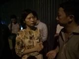 Hà Nội: Học sinh lớp 1 tử vong sau 1 ngày bị bỏ quên trên xe đưa đón của trường