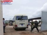 Kon Tum: 'Đột kích' Công ty Đồng An Viên nghi sản xuất ma túy số lượng 'khủng'