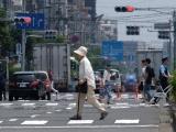 Nắng nóng gay gắt ở Nhật: 57 người chết, hơn 18.000 người nhập viện