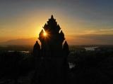 Phan Rang – Tháp Chàm: Không gian rộng mở cho phát triển du lịch