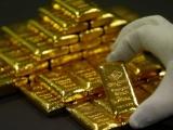 Giá vàng hôm nay 9/8: Vàng trụ vững trên đỉnh