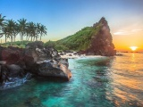 Liên kết vùng: Câu chuyện bó đũa trong phát triển bền vững du lịch Duyên hải Nam Trung Bộ