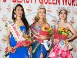 Ms Beauty Queen World 2019 gây tiếng vang tại Mỹ