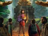 Những lý do khiến 'Dora Và Thành Phố Vàng Mất Tích' xứng đáng là bộ phim gia đình đáng xem nhất tháng 8