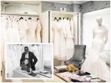 Phương My Bridal liên tiếp ra mắt ấn tượng tại New York và London