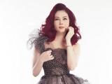 Thanh Thảo Tung bộ ảnh lộng lẫy cho liveshow 25 năm ca hát