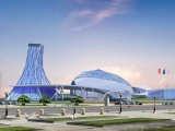 Chuẩn bị khởi công Đại học FLC tại Quảng Ninh