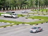 Hà Nội: Hàng loạt cơ sở đào tạo lái xe không đúng giấy phép
