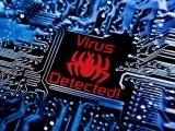 Hàng chục nghìn máy tính Windows ở Việt Nam có nguy cơ bị tấn công