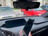 Triệu hồi xe Mazda3 dính lỗi rơi gương chiếu hậu