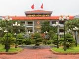 Hà Nam: Nghi vấn nhiều doanh nghiệp thiếu nghiêm túc khi lập hồ sơ dự thầu