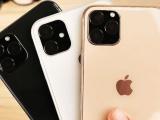 Ngày ra mắt iPhone 11 vừa được tiết lộ trên iOS 13 beta 7