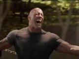Bom tấn hành động Fast & Furious: Hobbs & Shaw bùng nổ phòng vé với kỷ lục doanh thu mới