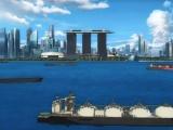 Conan 2019 có gì 'hot' mà đánh bại được bom tấn Avengers: Endgame khi ra mắt tại xứ sở Mặt Trời Mọc?