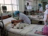 Phòng chống dịch sốt xuất huyết bùng phát và phức tạp tại Khánh Hòa
