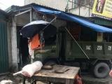 Quảng Ninh: Xe tải lao thẳng vào nhà dân, 3 người thương vong