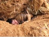 Kon Tum: Một người đàn ông tử vong khi đi bắt dúi