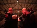 Fast and Furious: Hobbs and Shaw thắng lớn với 150 tỷ, hứa hẹn tương lai rộng mở cho vũ trụ điện ảnh Fast