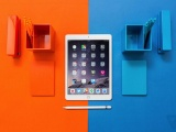iPad 9,7 inch sẽ chính thức bị 'khai tử' sau gần 10 năm làm nên lịch sử cho Apple
