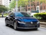 Volkswagen triệu hồi 679.000 xe tại Mỹ do lỗi tự trôi