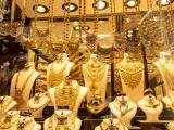 Giá vàng hôm nay 27/8: Vàng rớt giá mạnh sau tuyên bố bất ngờ của ông Trump